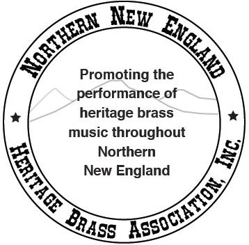 NNEHBA Logo